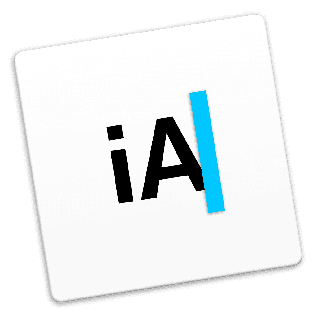 iA Writer 4 Adds to Markdown and Makes It Better - Bicycle For Your Mind